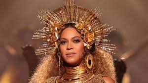 beyonce queen - Google Search