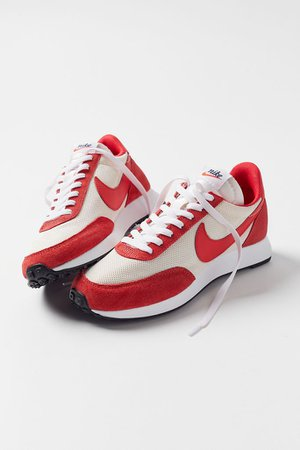 Nike Air Tailwind 79 Sneaker | Urban Outfitters