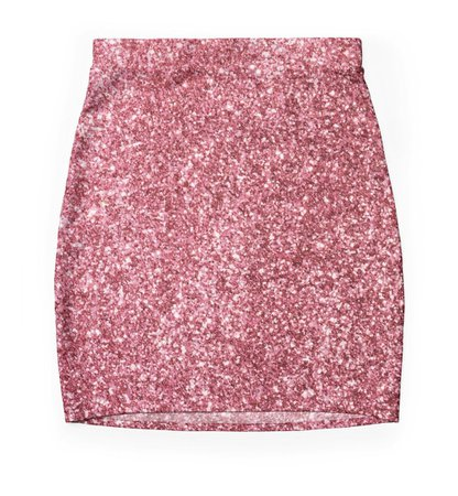 pink glitter skirt - Google Search