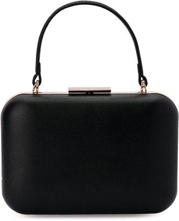Ruby Top Handle Shoulder Bag