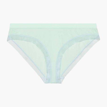 Bikini Panties & Underwear - Find the best styles at Savage X Fenty!
