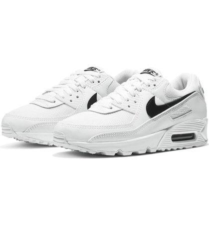 Nike Air Max 90 Sneaker (Women)   Nordstrom