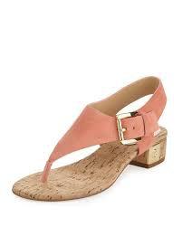 peach sandals - Google Search