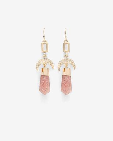 Women's Earrings - Express