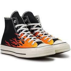 fire converse - Google Search