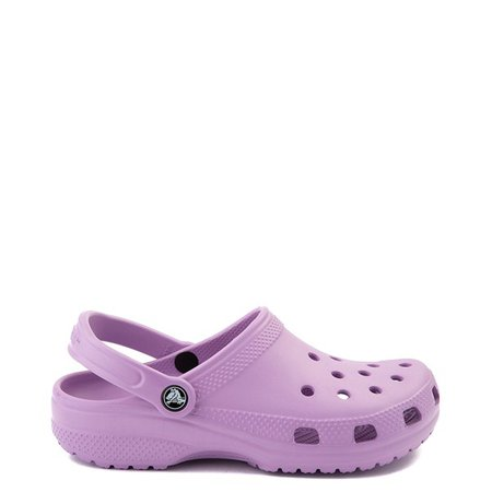 Crocs Shoes and Sandals Store   Journeys