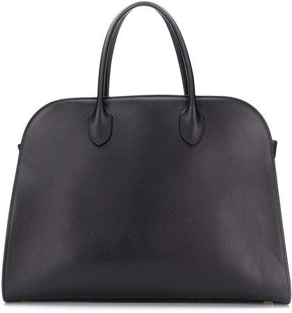 Large Logo Tote Bag