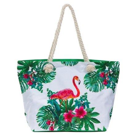 beach bag - Google Search
