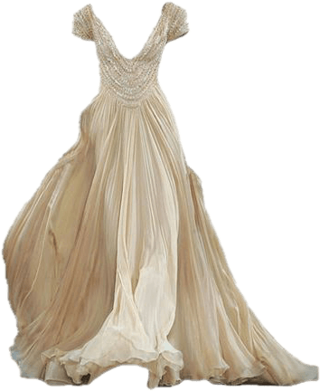 dress png - Google Search
