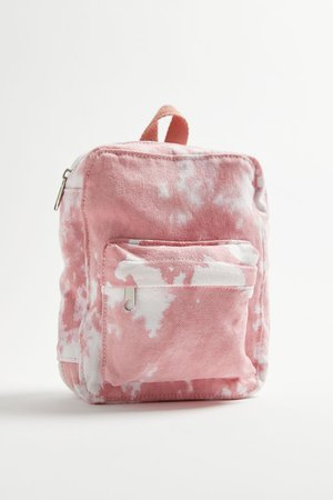Mini Backpack Cosmetic Case | Urban Outfitters