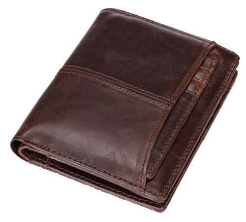 Leather-Mens-Wallet