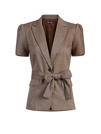Women's Blazers   Shop Jackets for Women   New York & Company