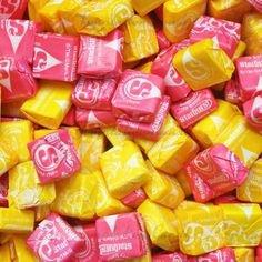 candy starburst