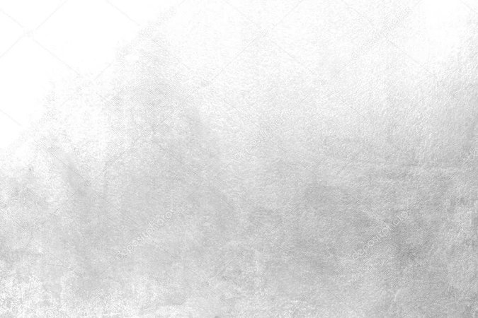 White grey background in soft grunge style - concrete texture — Stock Photo © doozie #76669773