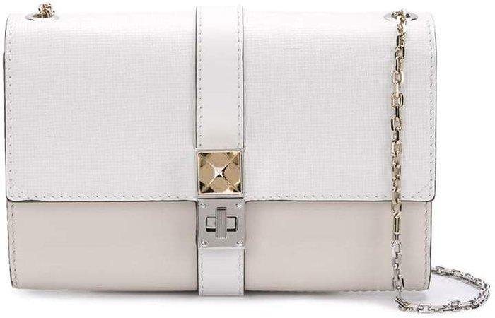 PS11 Chain Bag