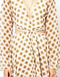 sahara dress love lemons - Αναζήτηση Google