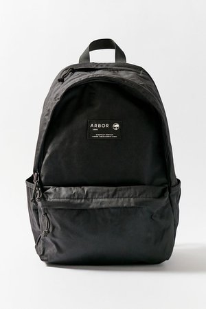 Arbor Collective Scout Backpack | Urban Outfitters