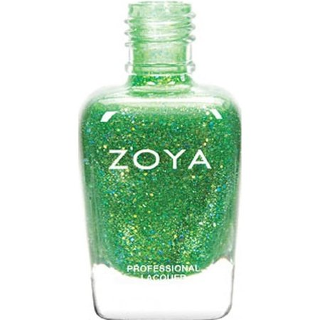 Bubbly Summer Holographic Jellies Collection - Stassi 14ml (ZP736)