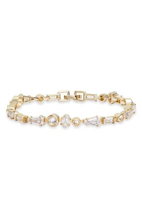 Kendra Scott Rumi Link Bracelet | Nordstrom