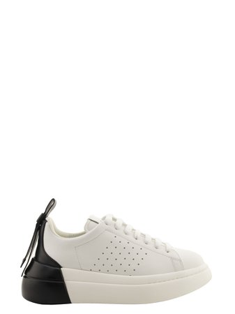 RED Valentino Bowalk Sneaker