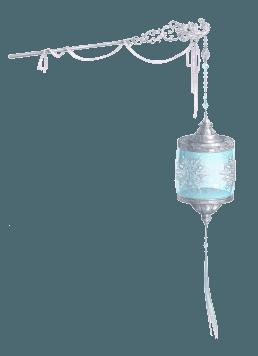 Snow Night Lantern   Love Nikki-Dress UP Queen! Wiki   FANDOM powered by Wikia