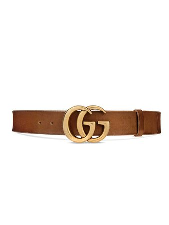 brown belt - Google Search