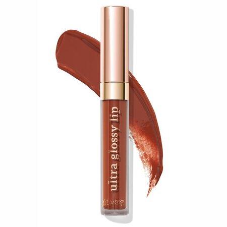 Me V The World Ultra Glossy Lip Gloss | ColourPop