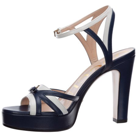 Gucci Sandals | italist, ALWAYS LIKE A SALE