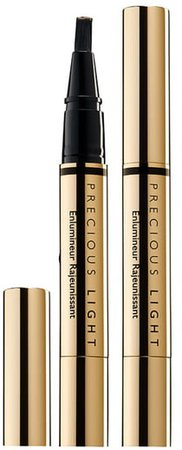 Precious Light Illuminator & Concealer Pen
