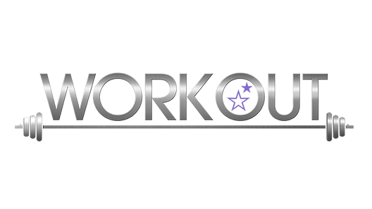 work out - Google Search