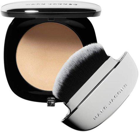 Beauty - Accomplice Instant Blurring Beauty Powder