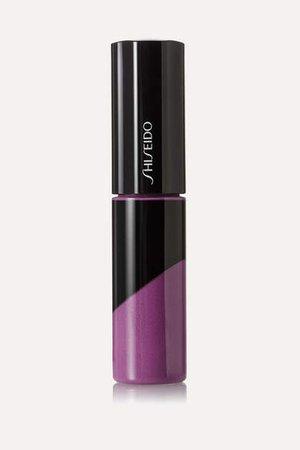 Lacquer Lip Gloss - Nebula