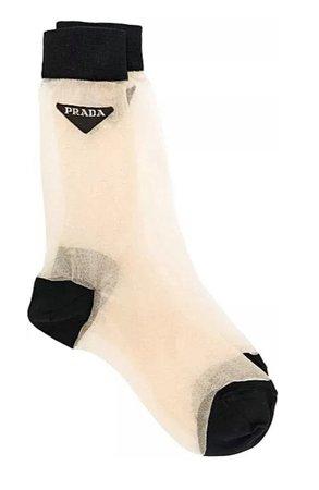 Prada Socks
