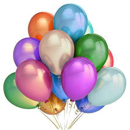 balloons - Google Search