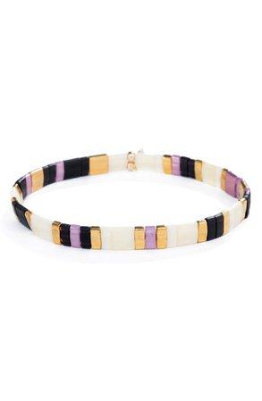 Shashi Tilu Bracelet | Nordstrom