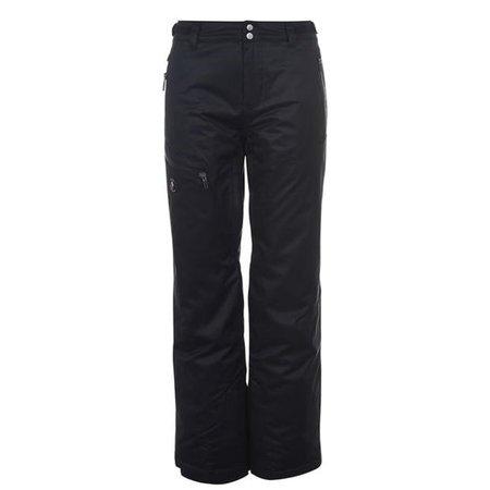 IFlow Alpine Ski Pants | Ladies Ski Pants | SportsDirect.com Australia