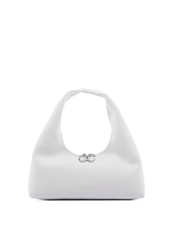 STAUD Enzo Mini Bag - Farfetch