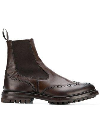 Tricker's Chelsea Boots - Farfetch
