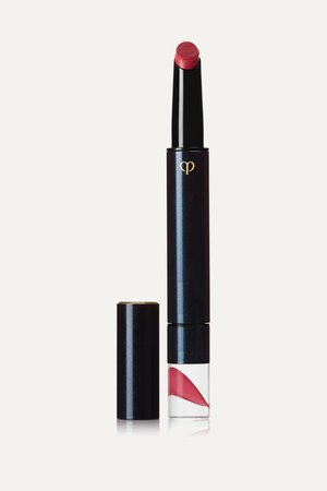 Refined Lip Luminizer - Dahlia 4