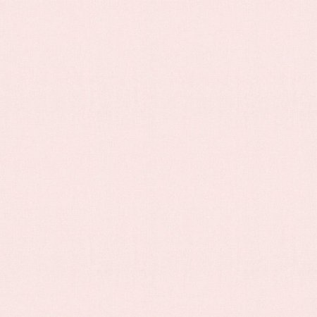 neutral pink background - Google Search