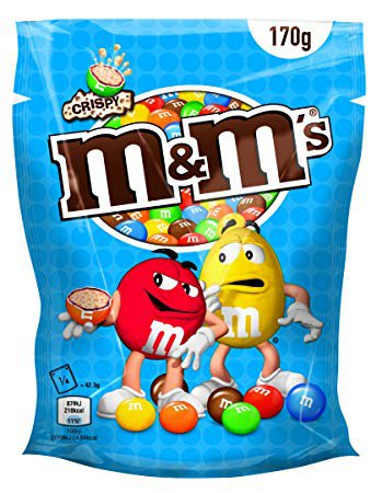 crunchy moms