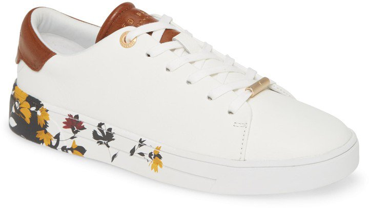 Wenil Sneaker