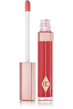 Charlotte Tilbury lipgloss