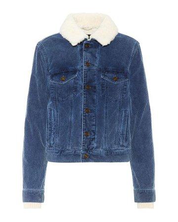 saint-laurent-bleached-blue-Corduroy-Jacket.jpeg (520×650)