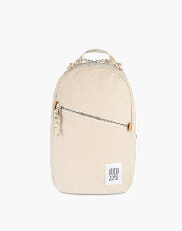 Topo Designs Light Pack Backpack