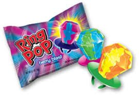 early 2000s candy - Google Search