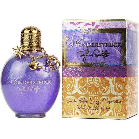 Wonderstruck | Taylor Swift Eau De Parfum Donna 100 ML