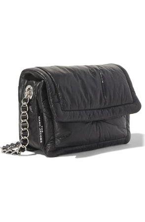 MARC JACOBS The Pillow Leather Shoulder Bag   Nordstrom