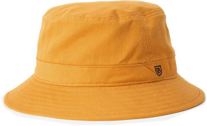 Shield Bucket Hat