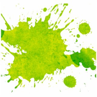 Green Splash PNG Images | Cliparts and Silhouettes | Free Download on Pngsee
